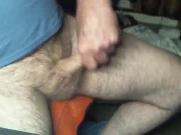 Chaturbate craig4158 blowjob show from Chaturbate.com
