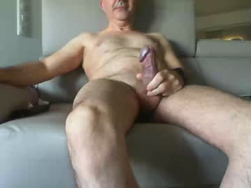 Chaturbate gege_cool record private show from Chaturbate.com