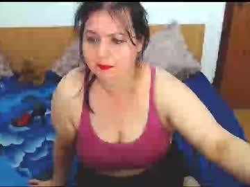 Chaturbate lollagreate webcam video