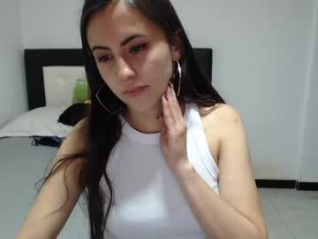 Chaturbate zaira_queen19