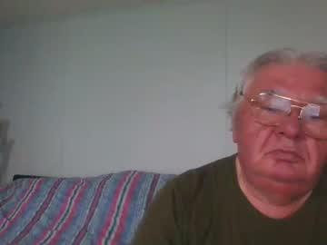 Chaturbate fewxtrapounds99 chaturbate cam video
