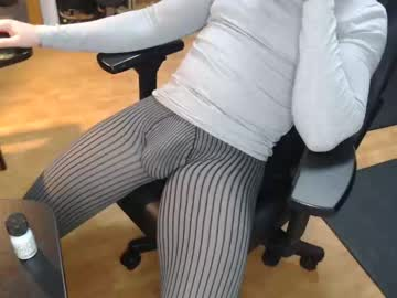 Chaturbate lycraboy123 private sex show