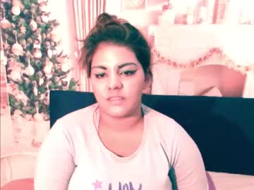 Chaturbate sexyindian694u record public webcam video from Chaturbate