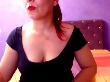 Chaturbate sweettanne private show video