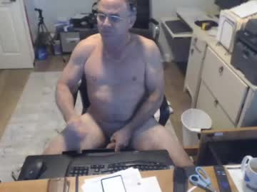 Chaturbate twopeopleinlove record blowjob show from Chaturbate.com