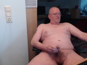 Chaturbate wetwo video