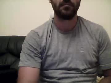 Chaturbate playman83 chaturbate webcam show
