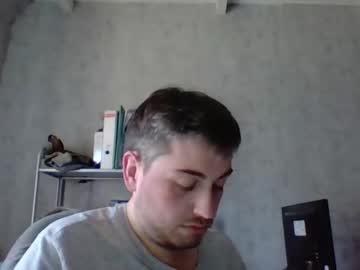 Chaturbate maximefrxx chaturbate webcam show