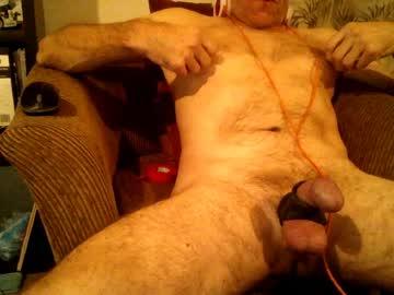 Chaturbate strker8888 webcam record
