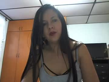 Chaturbate chanelloops