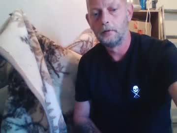 Chaturbate hornyviking1310 record blowjob show