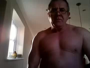 Chaturbate martinrgbxxxx public webcam