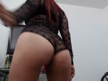 Chaturbate nikydoll_1 record video with toys