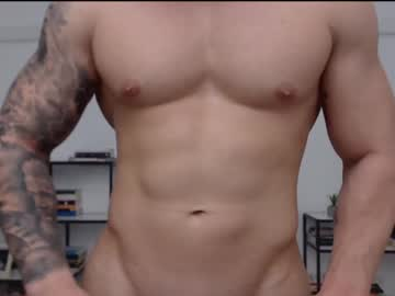Chaturbate xxmuscleboy private XXX video from Chaturbate.com