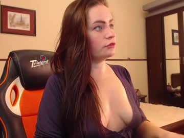 Chaturbate lizzymayers record private show from Chaturbate.com