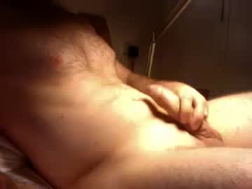 Chaturbate oen___86 blowjob show from Chaturbate.com