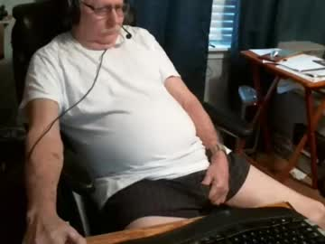 Chaturbate ric2008 blowjob show from Chaturbate.com