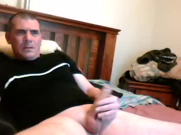 Chaturbate yourdailyc0ck record private show from Chaturbate