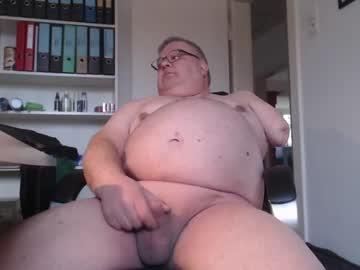 Chaturbate agent1205 webcam video