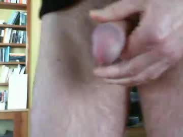 Chaturbate hung_hot_fit10 private XXX video