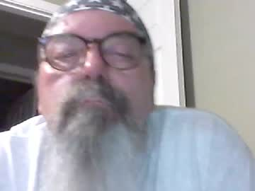 Chaturbate whitewolfman video from Chaturbate