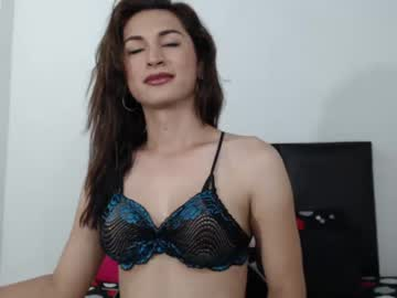 Chaturbate darafire record private sex video from Chaturbate.com