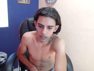 Chaturbate dilan_and_liset private webcam