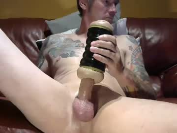 Chaturbate english_gent77 private from Chaturbate