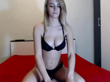 Chaturbate kendrarosse record webcam show from Chaturbate