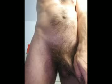 Chaturbate nice_one_88 chaturbate cam video