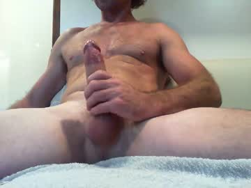 Chaturbate hungaussie public show video from Chaturbate