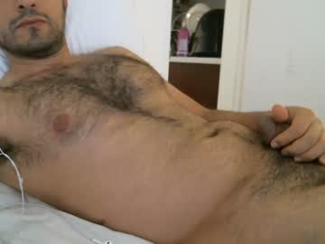 Chaturbate nicebulge00 record private XXX show from Chaturbate.com