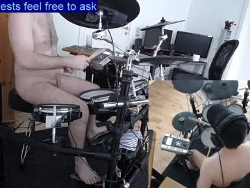Chaturbate pzych0 video with dildo