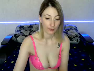 Chaturbate helena_bb webcam video from Chaturbate.com