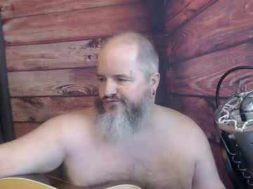 Chaturbate naked_hobbit record private from Chaturbate