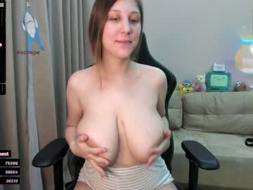 Chaturbate alexa_dream video with toys from Chaturbate.com
