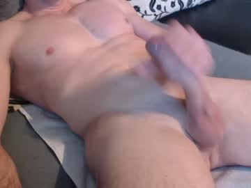 Chaturbate big1887 webcam show from Chaturbate