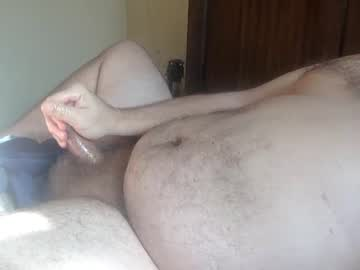 Chaturbate clearcollectorwolfy public webcam from Chaturbate.com