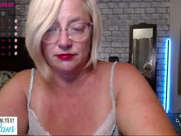 Chaturbate countess_texy_von_bonerbringer toying record