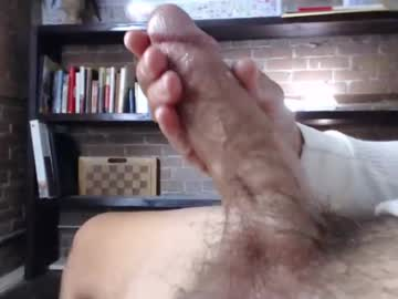 Chaturbate ny_cannon315 show with toys
