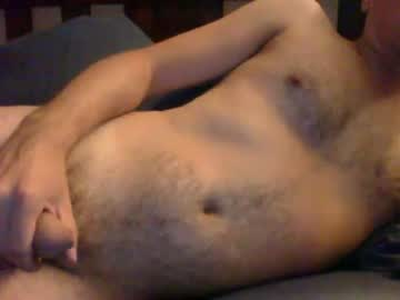 Chaturbate horny_foreskin record show with toys from Chaturbate