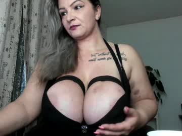 Chaturbate hot_bounce_boobs chaturbate nude record