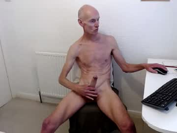 Chaturbate keithc440 show with toys