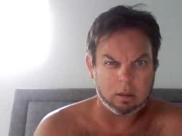 Chaturbate rubbingoneout714 chaturbate webcam