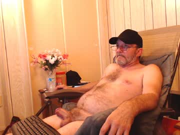 Chaturbate snickers2222 private webcam from Chaturbate