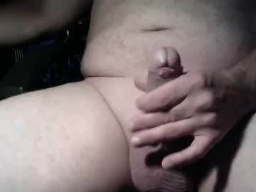 Chaturbate beatinof6 record private show from Chaturbate.com