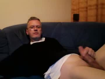 Chaturbate mister9pin blowjob show from Chaturbate.com