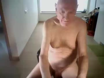 Chaturbate saxonflynn show with toys from Chaturbate