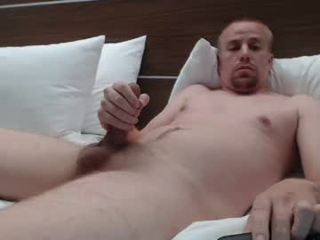 Chaturbate tomarmy2005 show with cum from Chaturbate