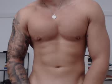 Chaturbate xxmuscleboy premium show video from Chaturbate.com